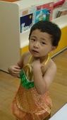 2011年大統領幼稚園畢業典禮:DSC05073.JPG