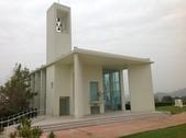 103年台中心之芳庭:IMG_2223.JPG