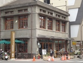 103年雲林虎尾故事館&虎尾驛:DSC08533.JPG