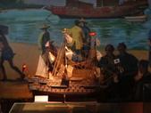2012年台灣歷吏博物館(台南):DSC01519.JPG