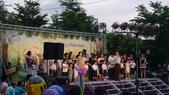2011年大統領幼稚園畢業典禮:DSC05078.JPG