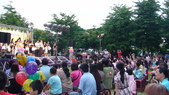 2011年大統領幼稚園畢業典禮:DSC05079.JPG