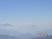 武陵農場-櫻花盛開:DSC00310.JPG