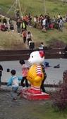 2013年秋紅谷泰迪熊展:DSC06343.JPG