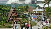 2011年台北國際花園博覽會(台北花博):DSC03663.JPG