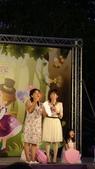 2011年大統領幼稚園畢業典禮:DSC05082.JPG