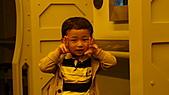 墾丁海生館(2011年):DSC04421.JPG
