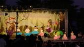 2011年大統領幼稚園畢業典禮:DSC05083.JPG