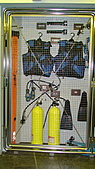 墾丁海生館(2011年):DSC04422.JPG