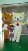 103年育山歡樂派對(大班):DSC05963.JPG