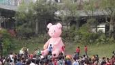 2013年秋紅谷泰迪熊展:DSC06348.JPG