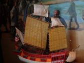 2012年台灣歷吏博物館(台南):DSC01520.JPG