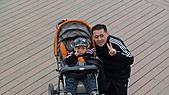 2011年台北國際花園博覽會(台北花博):DSC03669.JPG