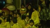 2011年大統領幼稚園畢業典禮:DSC05087.JPG