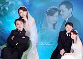 Jeffery&Emily婚紗照:wedding photo 008