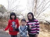 103年新社桃李河畔:DSC07335.JPG