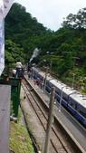 2011年三義勝興火車站:DSC04909.JPG