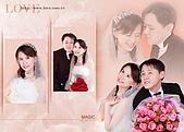 Jeffery&Emily婚紗照:wedding photo 009
