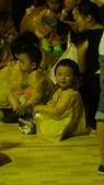 2011年大統領幼稚園畢業典禮:DSC05089.JPG