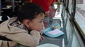 高雄愛河遊船(2011年):DSC04771.JPG
