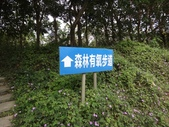 103年台東池上日暉飯店&伯朗大道:DSC07114.JPG