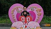 2011年台北木柵動物園:DSC03829.JPG