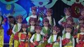 103年育山歡樂派對(大班):DSC05976.JPG