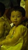 2011年大統領幼稚園畢業典禮:DSC05091.JPG