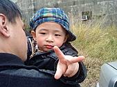 Henry生活照(二歲六個月):DSC00266.JPG