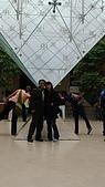 法國/巴黎鐵塔/羅浮宮/凡爾賽宮(蜜月旅行第一站):DSC00264.JPG
