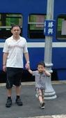 2011年三義勝興火車站:DSC04918.JPG