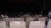 巧虎舞台劇(台中中興堂)2011年:DSC05339.JPG