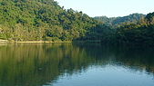 桃園大溪慈湖:慈湖美麗的一景.JPG