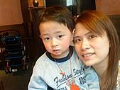 Henry生活照(二歲六個月):DSC00274.JPG