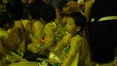 2011年大統領幼稚園畢業典禮:DSC05093.JPG