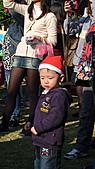 聖誕節下午茶會(大統領幼稚園)2010年:DSC03189.JPG