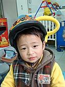 Henry生活照(二歲六個月):DSC00282.JPG