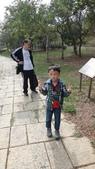 2013年TOYOTA台中都會公園:DSC06058.JPG
