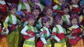 103年育山歡樂派對(大班):DSC05980.JPG