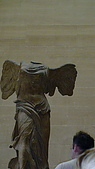 法國/巴黎鐵塔/羅浮宮/凡爾賽宮(蜜月旅行第一站):DSC00274.JPG