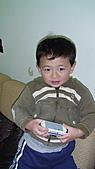 Henry生活照(二歲六個月):DSC03325.JPG