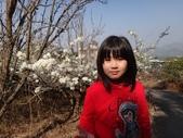 103年新社桃李河畔:DSC07367.JPG