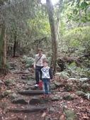 103年八仙山森林國家公園&谷關:DSC08293.JPG
