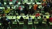 102年北斗盃圍棋比賽(初學組):DSC06440.JPG
