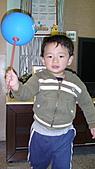 Henry生活照(二歲六個月):DSC03338.JPG