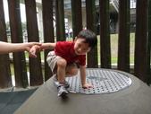 2012年台灣歷吏博物館(台南):DSC01502.JPG