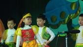 103年育山歡樂派對(大班):DSC05981.JPG