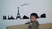 Henry生活照(二歲六個月):DSC03343.JPG