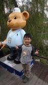 2013年秋紅谷泰迪熊展:DSC06354.JPG