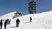 瑞士/鐵力士山/盧森(蜜月旅行第二站):DSC00405.JPG
